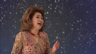 大津美子 - 北斗星に祈りを