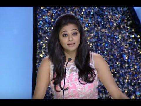 D 4 Dance I Ep 10 - Part 1 Entry of Govind Padma Soorya – the new host I Mazhavil Manorama