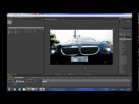 adobe after effects cs5 optical flares crack
