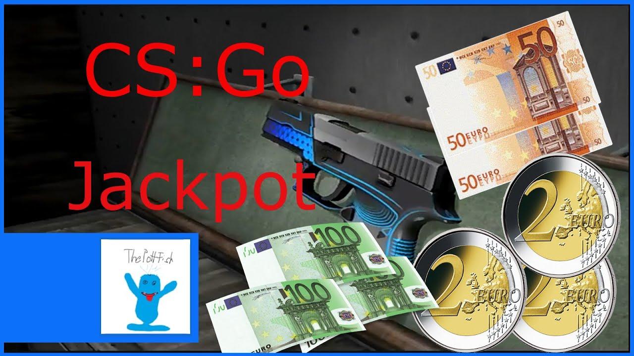 www eurojackpotzahlen heute