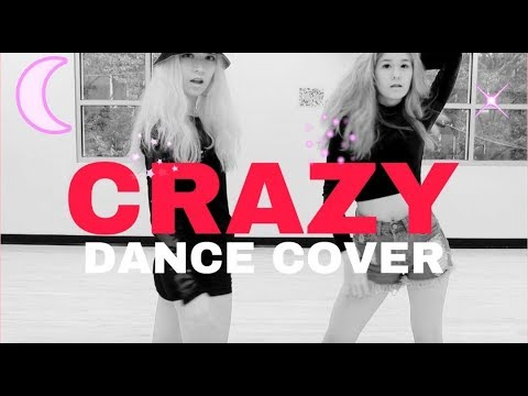 4minute crazy fan music video dance cover youtube 4minute crazy fan music video dance cover stopboris Choice Image