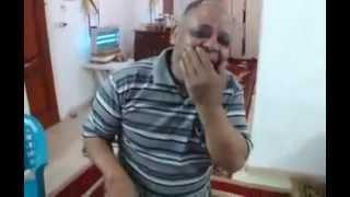 اخر فيديو الشمييل العربي