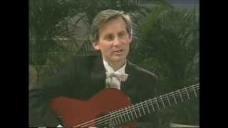 """Manuel de Falla - """"Miller"""