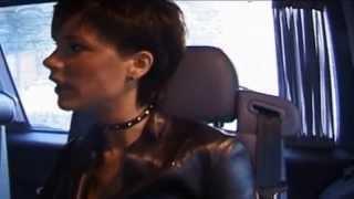 Victoria's Secrets - Victoria Beckham Documentary