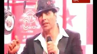 Star Plus launches