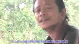 Gambar cover Rudang Kegeluhen Sastrawan Tarigan - Lagu Karo Populer