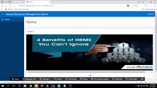 By watching this video you are able to know apex 19.1 slider design with oracle 11g. can add an image on our report after video. so, 1...