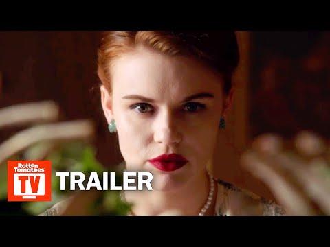 Channel Zero: Butcher's Block Trailer | Rotten Tomatoes TV