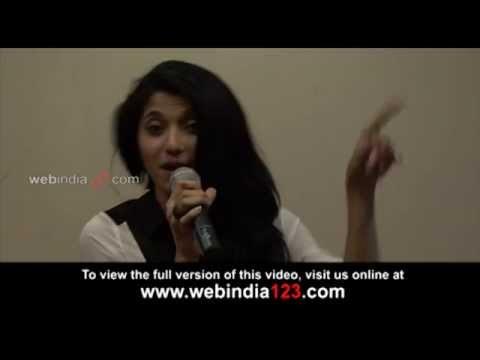 Neethusha Cherckal   Performance