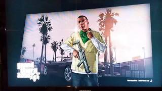 Searching the best Modders for GTA V for PS3/PS4 By:NSC
