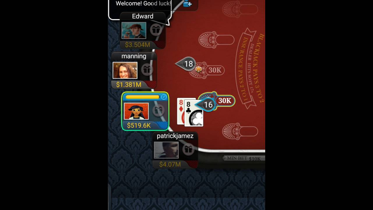 casino spiel the big gong