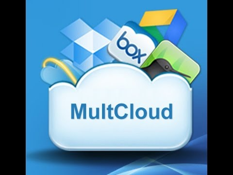 MultCloud Software Review: Overview – Features – Pricing