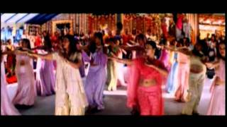 """Aaja Ve Saajan (Full Song)"" | Maine Dil Tujhko Diya | Sohail & Sameera"