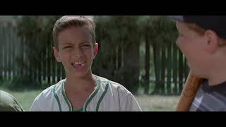 The Sandlot: Including Others thumbnail