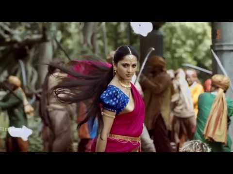 New Bahubali 2 Hindi full movie in 2017 28...