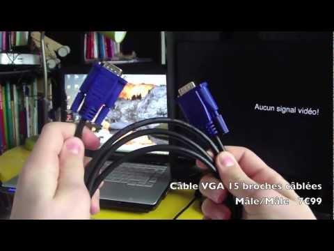brancher VHS à l'écran plat Elf sur le site de rencontres étagère