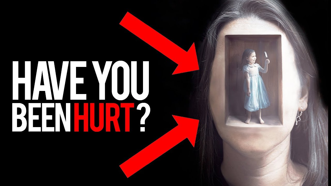 The Untold Truth About Forgiveness - If This Video Doesn't Wake You Up, Then I Don't Know