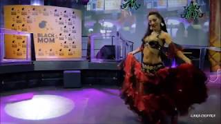 табла испанская страсть tabla spanish passion