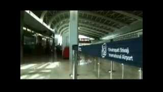 Mumbai International Airport Limited: Launch Music Video