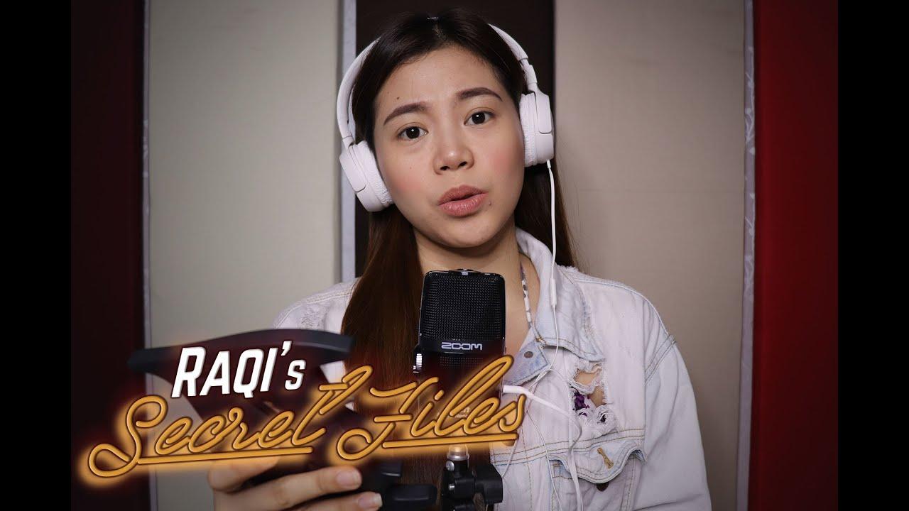Download Paano maka-move on sa relasyong 10 years? - DJ Raqi's Secret File (August 27, 2020)