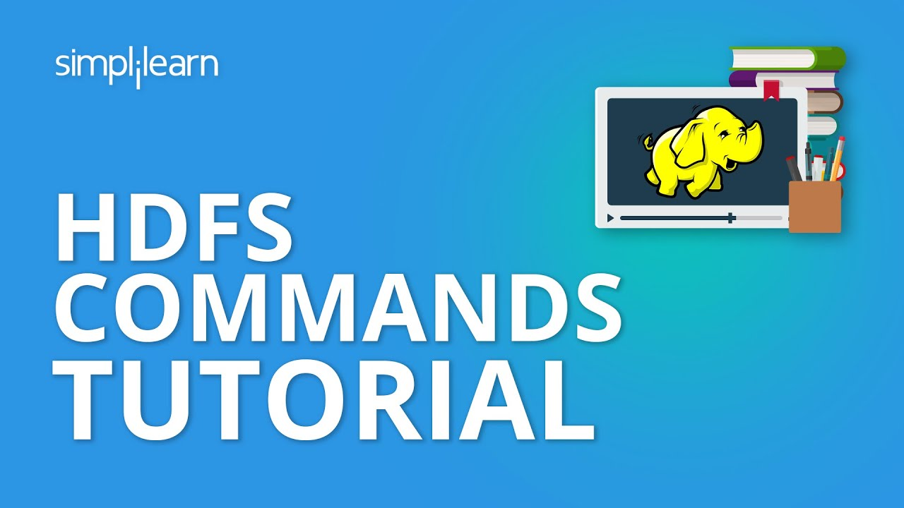 Hadoop – an apache hadoop tutorials for beginners techvidvan.
