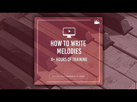 12 Tips for writing Future Bass Chords & Melodies | PML