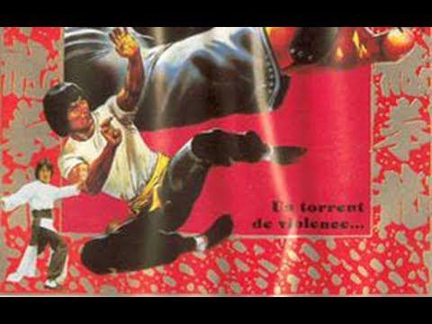 ninja-le-forcené-du-karaté---film-complet-en-français