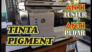 hP PAGEWIDE PRO MFP 477DW REVIEW SINGKAT