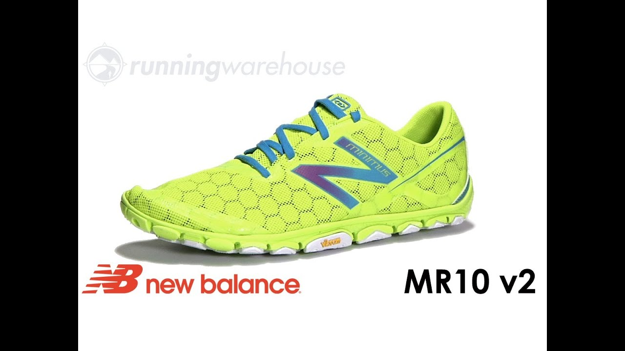 new balance minimus mr10 v2 coupon