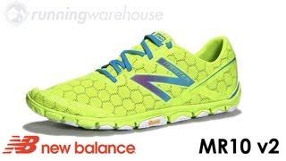 New Balance MR10 v2