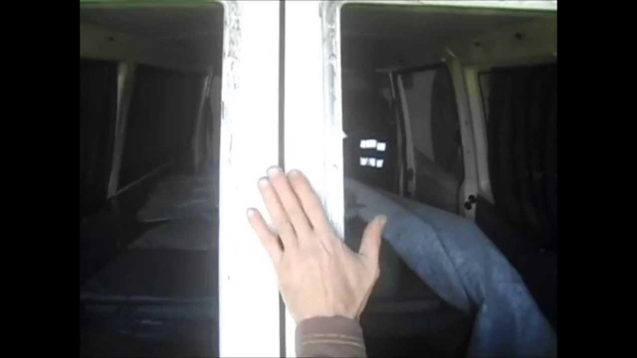 Запчасти для volkswagen transporter 4 1991-2003 в минске. Широкий ассортимент б/у автозапчастей с разборок сша и европы. Видеоотчет разборки. Купить. 4140328, диск колесный, volkswagen, transporter 4 1991 -2003, 2001; 2. 5л; дизель; tdi; микроавтобус; чёрный; 7j; r17 | литой | б/у | комплект.