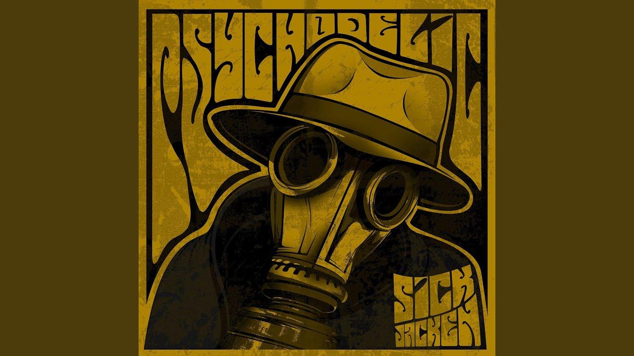 Sick jacken high frequency lyrics