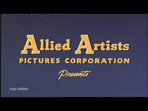 Allied Artists (1955)