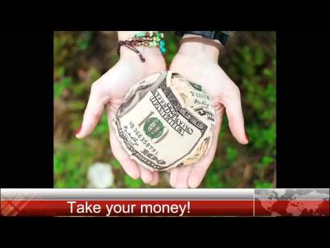 BEST Check Cashing & Payday Loan Financial Services Promo from YouTube · Duration:  7 minutes
