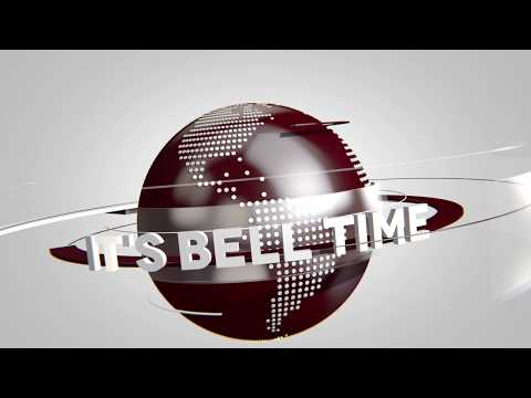 It's Bell Time Ep 42 As the PWA Interview was going off the air