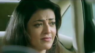 Share Chat Whatsapp Status Love Failure In Hindi Free Mp4