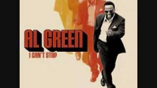 Al Green- Rainin