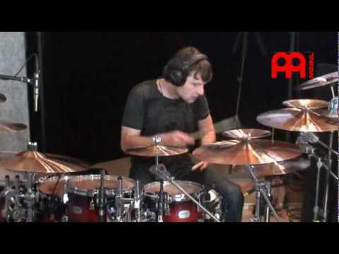 MEINL Classics Series Cymbals