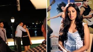 One By Two Film | Show Me Some Firangi Moves | Preeti Desai