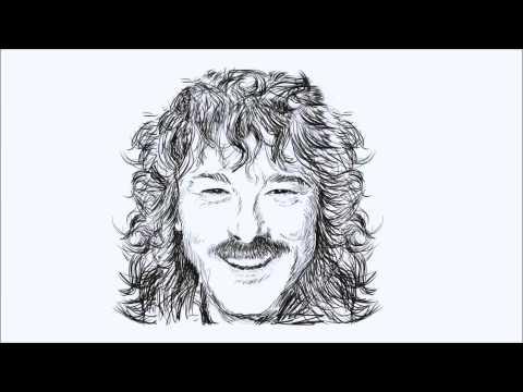 Wolfgang Petry - Verlieben Verloren Vergessen (Mix)