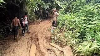 Marasa Maka Tahu 2016 Koleksi Pribadi