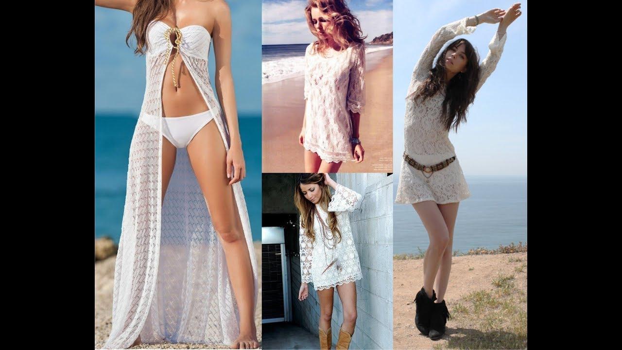 Купить стильные, модные и недорогие женские джинсы от французского бренда kiabi по привлекательным ценам в интернет магазине kiabi. Посадкой и плотно облегающие фигуру для тех, кто хочет удлинить ноги и сузить бедра, для смелых модниц модели « бойфренд», расклешенные модели,