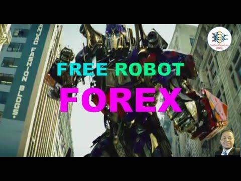 gratis-robot-forex-&-andis4bar