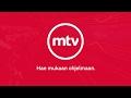 Hae mukaan uuteen koko perheen viihdeohjelmaan | Versus | MTV3