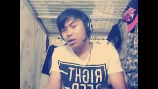 Viral..!!!! Pemuda Ini menyanyikan lagu slank-Anyer 10 maret Slank