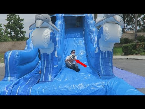 THE FUNNIEST THING EVER... | FaZe Rug