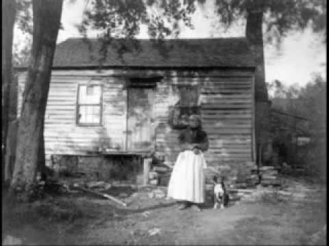 The Hubbard House and the Underground Railroad