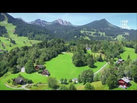 Video Vorarlberg
