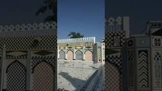 Ankhiya kise nal launa Jannat-E Darbar Nakodar 🙏🙏