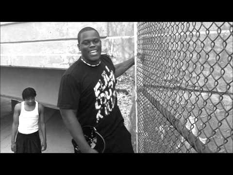 DUBEU FEAT. BT Goldie (Asap Rocky) OFFICIAL VIDEO